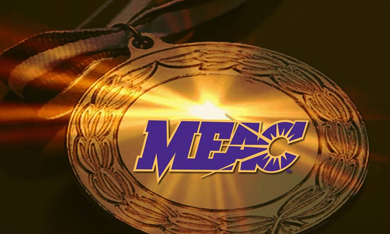 MEAC Announces 2014 Commissioner?s All-Academic Team - Mid-Eastern