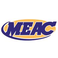 meacsports.com